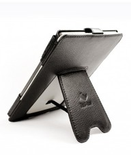 Kobo Touch/Kindle 4 eReader Stand -Black