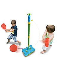 My First Swing Ball