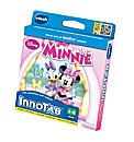 Minnie Innotab Software