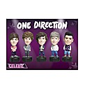 One Direction Celebz Group Pack
