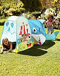ELC Under the Sea Pop Up Combo