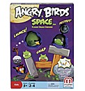 Angry Birds In Space 2 Game
