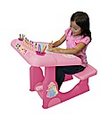 Disney Princess Sit and Draw Art Desk