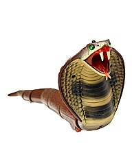 Animotion IR Remote Control King Cobra