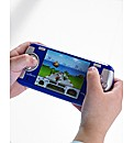 Lexibook Cyber 200 in 1 Game Console