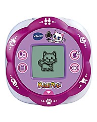 VTech KidiCreative Kidipets Kitten