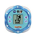 VTech KidiCreative Kidipets Puppy
