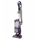 Morphy Richard Lift Away Upright Cleaner