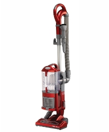 Morphy Richards Lift Away Upright Vacuum