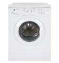 White Knight 6KG 1200rpm Spin Washer