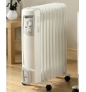 Dimplex 2kW Oil Filled Column Radiator