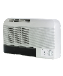 Dimplex Dehumidifier