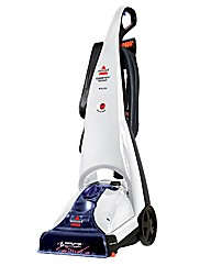 Bissell Pro Heat Carpet Washer