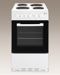 Flavel 50cm Electric Single Cavity Oven