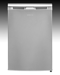 Beko Undercounter Fridge
