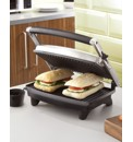 Cucina Panini and Sandwich Press