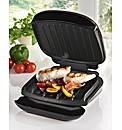 George Foreman Compact Grill