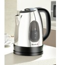 Breville Jug Kettle With Water Window