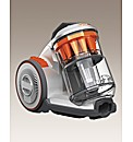 Vax Air Mini Bagless Cylinder Vacuum