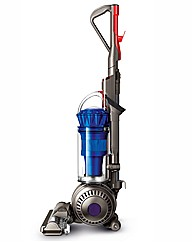 Dyson 41 Animal Upright