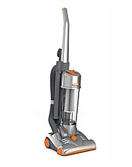 Vax Power 3 Bagless Upright Vacuum