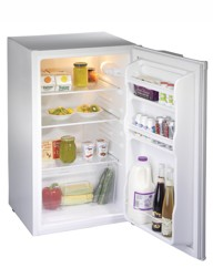 Fridgemaster Undercounter Fridge