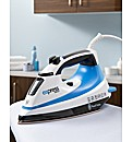 Russell Hobbs Express Steam Glide Iron