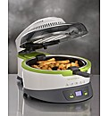 Breville Halo Fryer