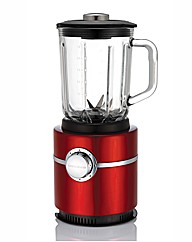 Morphy Richards Accents Table Blender