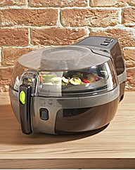 Tefal Actifry Family Black