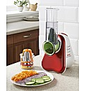 Tefal Fresh Express