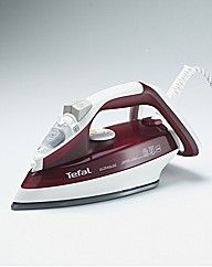 Tefal Superglide Steam Iron