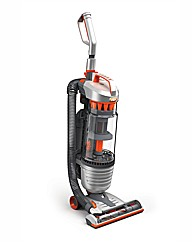 Vax Air 3 Upright Vacuum Cleaner