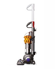 Dyson Ball DC50 Multi Floor Upright