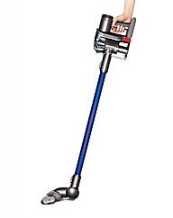 Dyson DC44 Animal Slim Cordless Vacuum