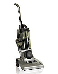 Hoover Hurricane Power 2300W Pet Upright