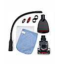 Vax Car Cleaning Kit