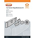 Vax Canister Maintenance Kit