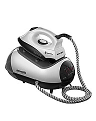 Russell Hobbs 2100w Steam Generator Iron