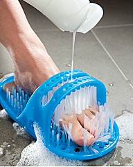JML Shower Feet - Set of 2