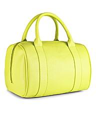 Stud Detail Bag