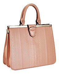 Ladylike Bag