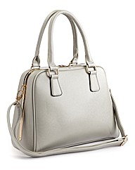 Lady Like Bag