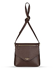 Fiorelli Chloe Cross Body Bag