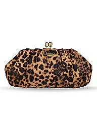 Fiorelli Juliet Clutch Bag