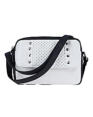 Religion Connected Cross Body Bag