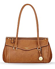 Fiorelli Francesca Flapover Shoulder Bag