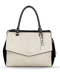 Fiorelli Harper Triple Compartment Bag