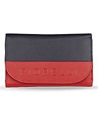 Fiorelli Leather Neema Purse