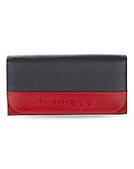 Fiorelli Leather Sarah Purse